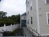927 Massachusetts Ave - Photo 9