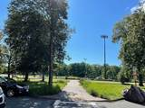 131 Park Dr - Photo 16