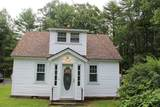 706 New Sherborn Rd - Photo 1