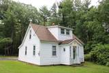 706 New Sherborn Rd - Photo 2