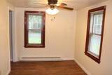 706 New Sherborn Rd - Photo 11