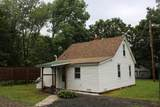 706 New Sherborn Rd - Photo 4
