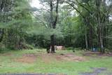 706 New Sherborn Rd - Photo 6
