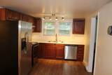 706 New Sherborn Rd - Photo 8
