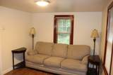 706 New Sherborn Rd - Photo 10