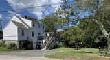 580 Nantasket Ave  9/1-6/30 - Photo 21