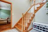 143 Old Ferry Drive - Photo 21