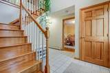 143 Old Ferry Drive - Photo 4
