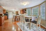 143 Old Ferry Drive - Photo 9