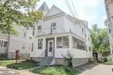 78 Raymond Ave - Photo 1