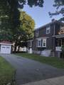 18 Dunbarton Rd - Photo 2