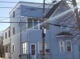 52 Malden Street - Photo 1