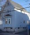 52 Malden Street - Photo 2