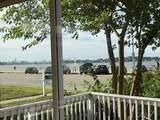 857 Quincy Shore Dr - Photo 22