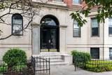 1165 Commonwealth Avenue - Photo 1