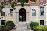 1165 Commonwealth Avenue - Photo 14