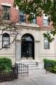 1165 Commonwealth Avenue - Photo 15