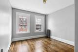 1165 Commonwealth Avenue - Photo 7