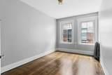 1165 Commonwealth Avenue - Photo 8