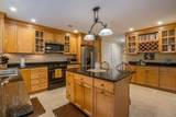 12 Imperial Ct - Photo 11