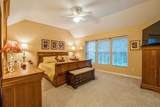 12 Imperial Ct - Photo 13