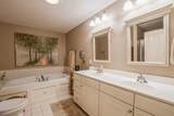 12 Imperial Ct - Photo 14