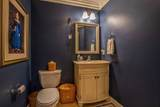 12 Imperial Ct - Photo 15