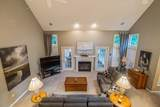 12 Imperial Ct - Photo 4