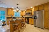 12 Imperial Ct - Photo 10