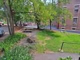 27 Englewood Ave - Photo 11
