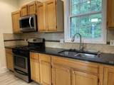 83 Odonnell Ave - Photo 11