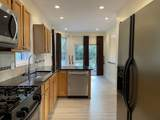 83 Odonnell Ave - Photo 13