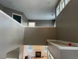 83 Odonnell Ave - Photo 17