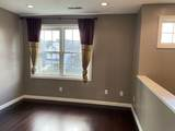 83 Odonnell Ave - Photo 19