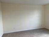 83 Odonnell Ave - Photo 22