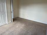 83 Odonnell Ave - Photo 23
