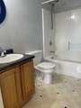 83 Odonnell Ave - Photo 24