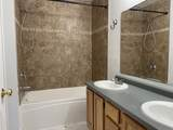 83 Odonnell Ave - Photo 27