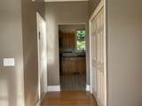 83 Odonnell Ave - Photo 4