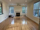 83 Odonnell Ave - Photo 7