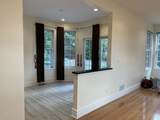 83 Odonnell Ave - Photo 8