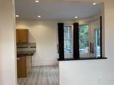 83 Odonnell Ave - Photo 9