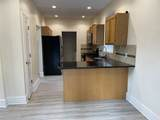 83 Odonnell Ave - Photo 10