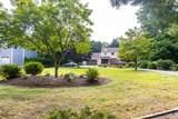 454 Highland Ave - Photo 4