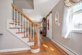 14 Clarence Dr. - Photo 3