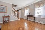 14 Clarence Dr. - Photo 10