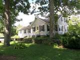 549 Old North Rd - Photo 1