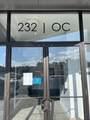 232 Old Colony - Photo 16