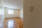 20 Radcliffe Rd - Photo 11