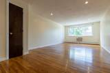 20 Radcliffe Rd - Photo 4